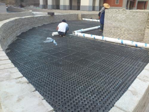排水板工程万博官网manbet手机版