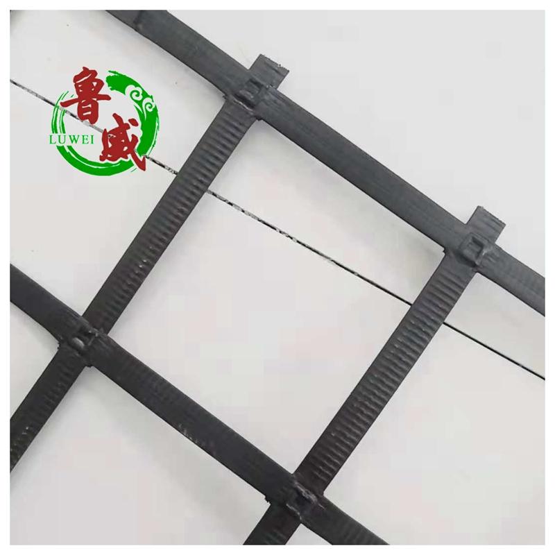 凸点钢塑万博体育manbetx手机版登陆在是施工中的应用